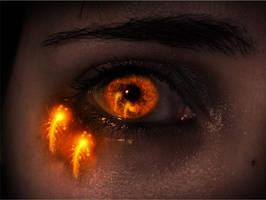 Eye Manip by stormdemon