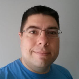 Dxnroy's Profile Picture