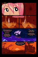 Chaos in the Tropics - Page 10 of Chap.1, Beat 2 by Scribblehatch
