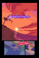 Chaos in the Tropics - Page 18 of Chap.1, Beat 3 by Scribblehatch