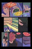Chaos in the Tropics - Page 19 of Chap.1, Beat 3 by Scribblehatch