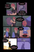Chaos in the Tropics - Page 20 of Chap.1, Beat 3 by Scribblehatch