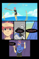 Chaos in the Tropics - Page 40 of Chap.1, Beat 5 by Scribblehatch