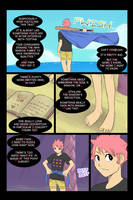 Chaos in the Tropics - Page 41 of Chap.1, Beat 5 by Scribblehatch