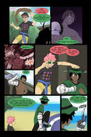 Chaos in the Tropics - Page 46 of Chap.1, Beat 5 by Scribblehatch