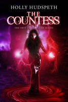 Book Cover - The Countess by AlexandriaDior