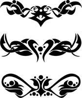 Tattoo Designs by keekah2785