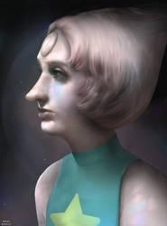 Pearl by MichyMikolai