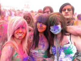 ColorBombed2011 by DerrangedInsanity69