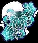 Memoria: La'hansi Kingdom Icon by Eeriah