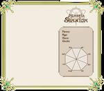 MS - NPC sheet by Eeriah