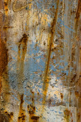 textureville by JensStockCollection