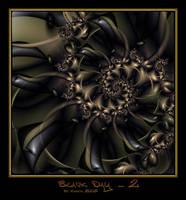 Black Day...2 by Xantipa2