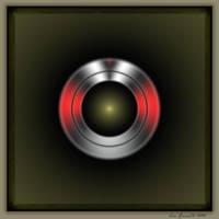 New Planet by Xantipa2