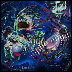 Ab09 Space Echo by Xantipa2