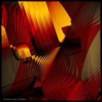 UF09 Simply Abstract by Xantipa2