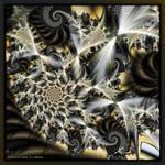 UF09 Spirals by Xantipa2