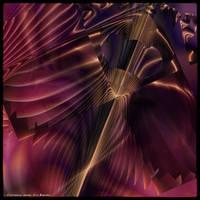 UF09 Purple Dream by Xantipa2
