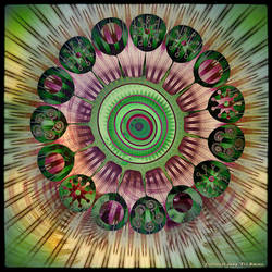 Ab09 Psychedelic 33 by Xantipa2