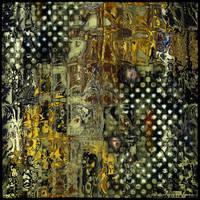 Ab09 Abstract 230 by Xantipa2