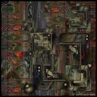 Ab09 Abstract 232 by Xantipa2