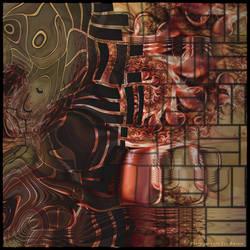 Ab10 Abstract 22 by Xantipa2