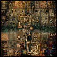 Ab10 Abstract 81 by Xantipa2