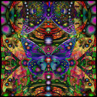Ab10 Temple of Butterflies 3 by Xantipa2
