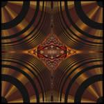 Ab10 Symmetry 36 by Xantipa2
