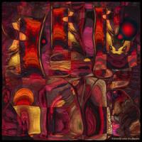 Ab10 Abstract 122 by Xantipa2
