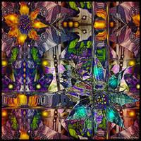 Ab10 Flower Fantasy by Xantipa2