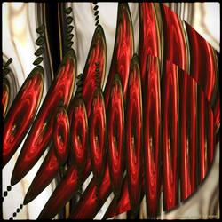 Ab10 Red Echo by Xantipa2