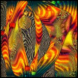 Ab10 Abstract 194 by Xantipa2