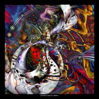Ab10 Apocalyptic Dreams by Xantipa2