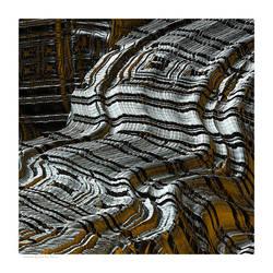 MB14    3D Abstract ... 25 by Xantipa2