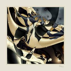 UF2016-327 ... UF Abstract by Xantipa2