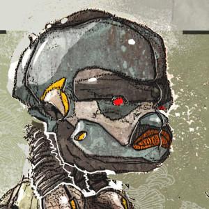 AltoContrasteStudio's Profile Picture