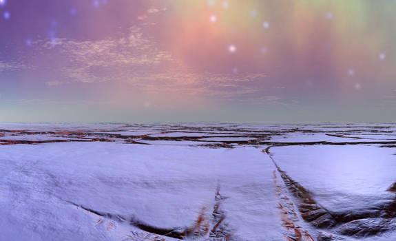 Europa by DarkAngelsRhapsody