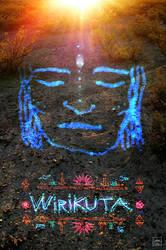 Wirikuta Recolorido - luz + cara + logo by Ludo38