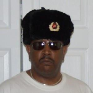 dctoe's Profile Picture