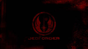 Jedi Order by classicEIGHT