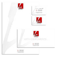Ludlow - rentals by Diversionary