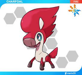 004 Charfoal by Marix20