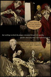 1347 Chapter One Page Three by meritcomics
