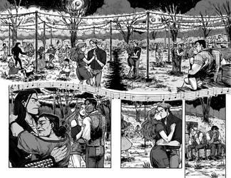 Kindling Book 1 Pages 92-93 by DeannaEchanique