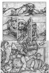 Chapter 8 Page 58 by DeannaEchanique