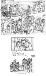 Chapter 8 Pages 59-61 by DeannaEchanique