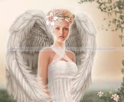 Beauty by Rachzee
