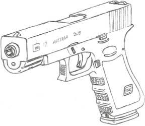 sig p226 wiring diagram database Army Handgun
