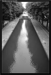 Rendez vous sur le pont... by corsac-s